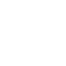 Practicality and Flexibility