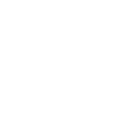 Quality and durability