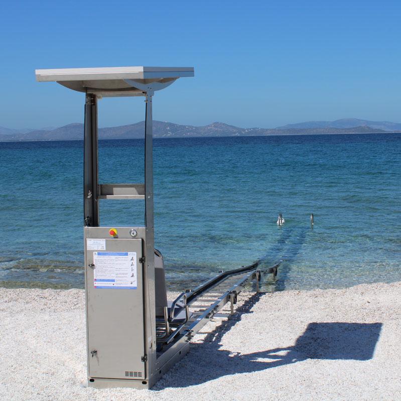 sea-access-ii
