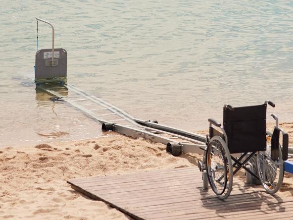 sea-access-kinito