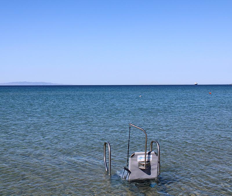 sea-acess-stathero-inside